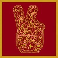 Cover Stone Temple Pilots - Stone Temple Pilots