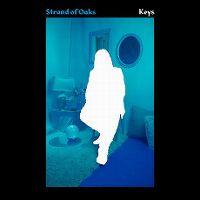 Cover Strand Of Oaks - Keys