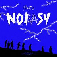 Cover Stray Kids - NoEasy