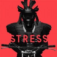 Cover Stress - Stress