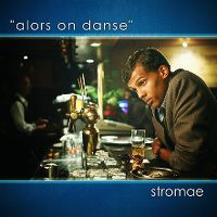 Cover Stromae - Alors on danse