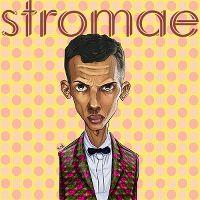 Cover Stromae - Carmen