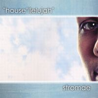 Cover Stromae - House'llelujah