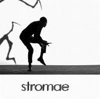 Cover Stromae - Quand c'est?