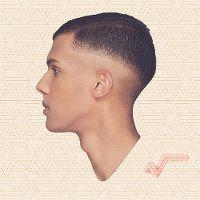 Cover Stromae - Racine carrée