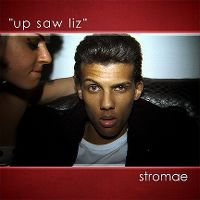 Cover Stromae - Up saw liz
