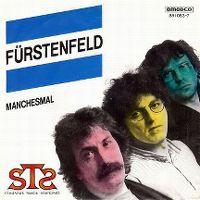 Cover STS - Fürstenfeld