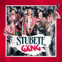 Cover Stubete Gäng - Stubete Gäng