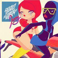 Cover Studio Killers - Jenny