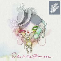 Cover Studio Killers - Ode To The Bouncer