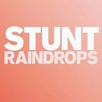 Cover Stunt - Raindrops