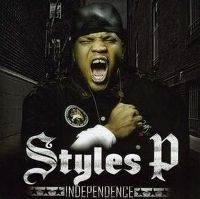 Cover Styles P - Independence