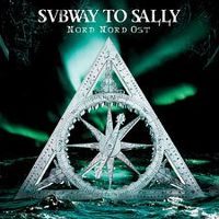 Cover Subway To Sally - Nord Nord Ost