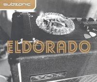 Cover Subzonic - Eldorado