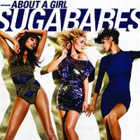 Cover Sugababes - About A Girl