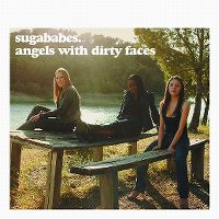 Cover Sugababes - Angels With Dirty Faces