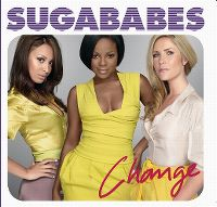 Cover Sugababes - Change
