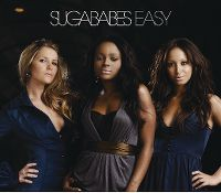 Cover Sugababes - Easy