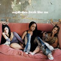 Cover Sugababes - Freak Like Me