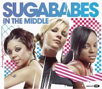 Cover Sugababes - In The Middle