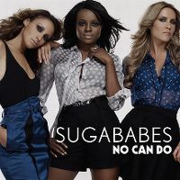 Cover Sugababes - No Can Do