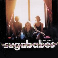 Cover Sugababes - Overload