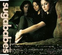Cover Sugababes - Run For Cover