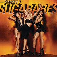 Cover Sugababes - Sweet 7