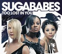 Cover Sugababes - Too Lost In You
