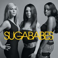 Cover Sugababes - Ugly