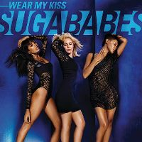 Cover Sugababes - Wear My Kiss