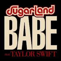 Cover Sugarland feat. Taylor Swift - Babe