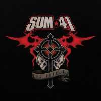 Cover Sum 41 - 13 Voices