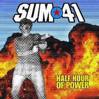 Cover Sum 41 - Half Hour Of Power