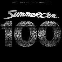 Cover Summer Cem - 100