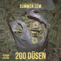 Cover Summer Cem - 200 Düsen