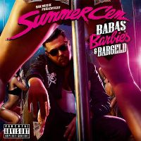 Cover Summer Cem - Babas Barbies & Bargeld