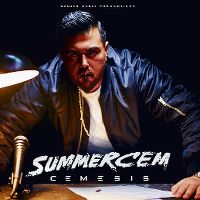 Cover Summer Cem - Cemesis