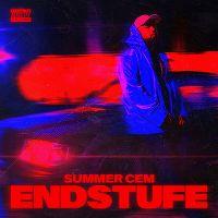 Cover Summer Cem - Endstufe