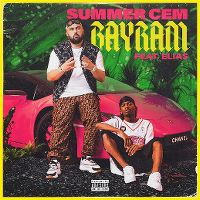 Cover Summer Cem feat. Elias - Bayram