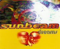 Cover Sunbeam - Dreams