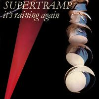 Cover Supertramp - It's Raining Again