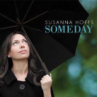Cover Susanna Hoffs - Someday