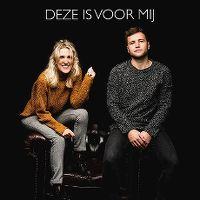 Cover Suzan & Freek - Deze is voor mij