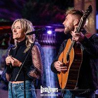 Cover Suzan & Freek, Diggy Dex - Lampedusa