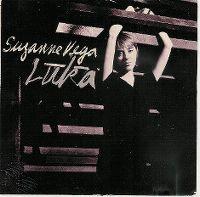 Cover Suzanne Vega - Luka