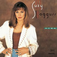 Cover Suzy Bogguss - Aces