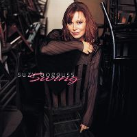 Cover Suzy Bogguss - Swing
