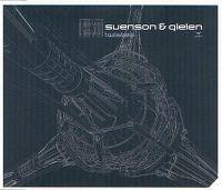 Cover Svenson & Gielen - Twisted