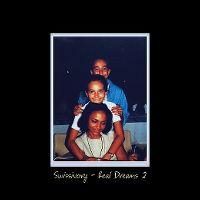 Cover Swissivory - Real Dreams 2